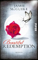 http://www.piper.de/buecher/beautiful-redemption-isbn-978-3-492-30817-5