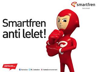 info paket internet smartfren,paket internet smartfren android,paket internet smartfren unlimited,cara daftar paket internet smartfren,cara daftar paket,internet smartfren unlimited bulanan,