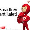 Informasi Smartfren Paket Internet Murah