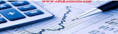 19 Pengertian Akuntansi (Accounting) Menurut Para Ahli Beserta Penjelasannya Terlengkap