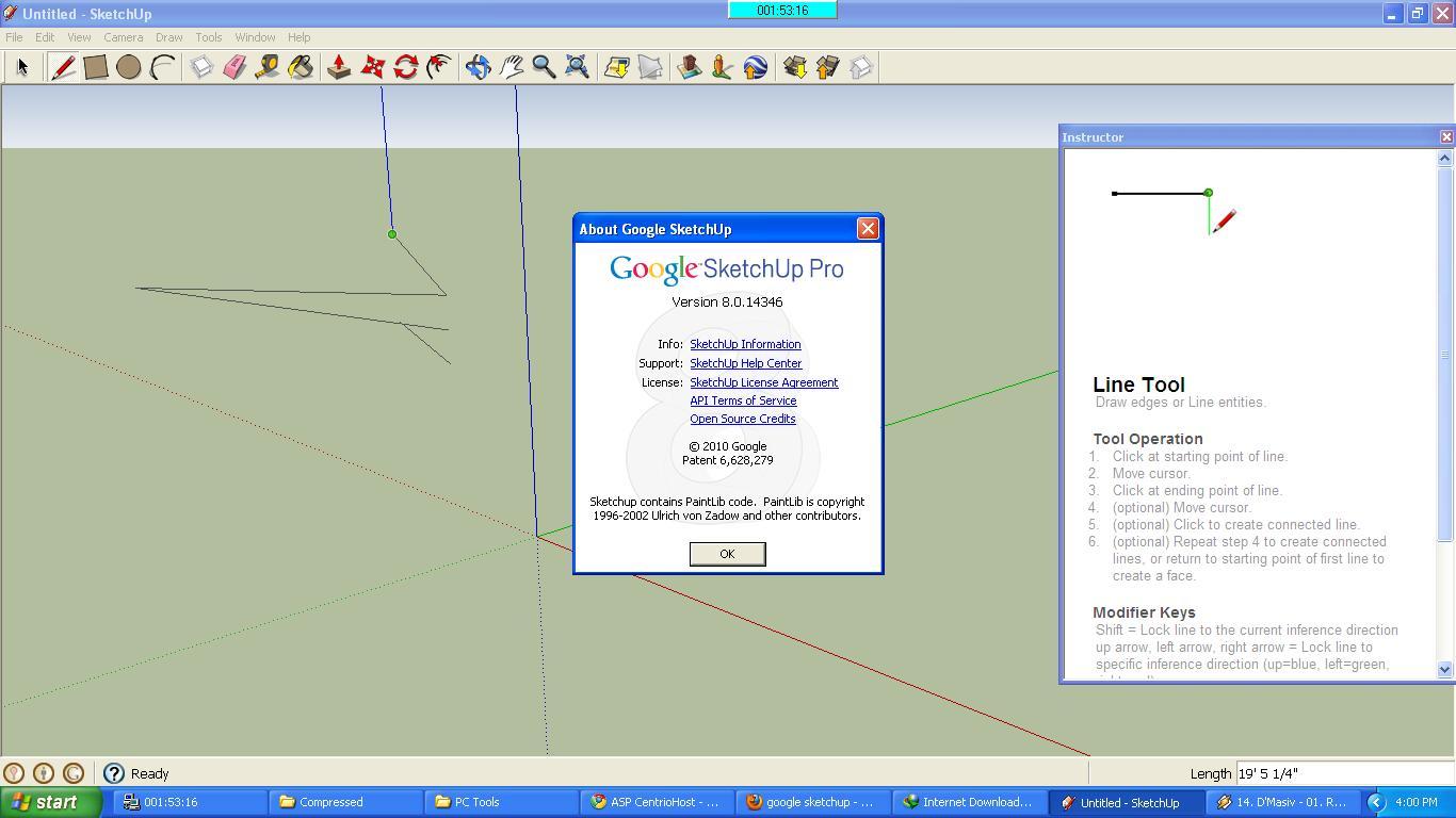 Download sketchup pro 8 crack    Dsl manager download