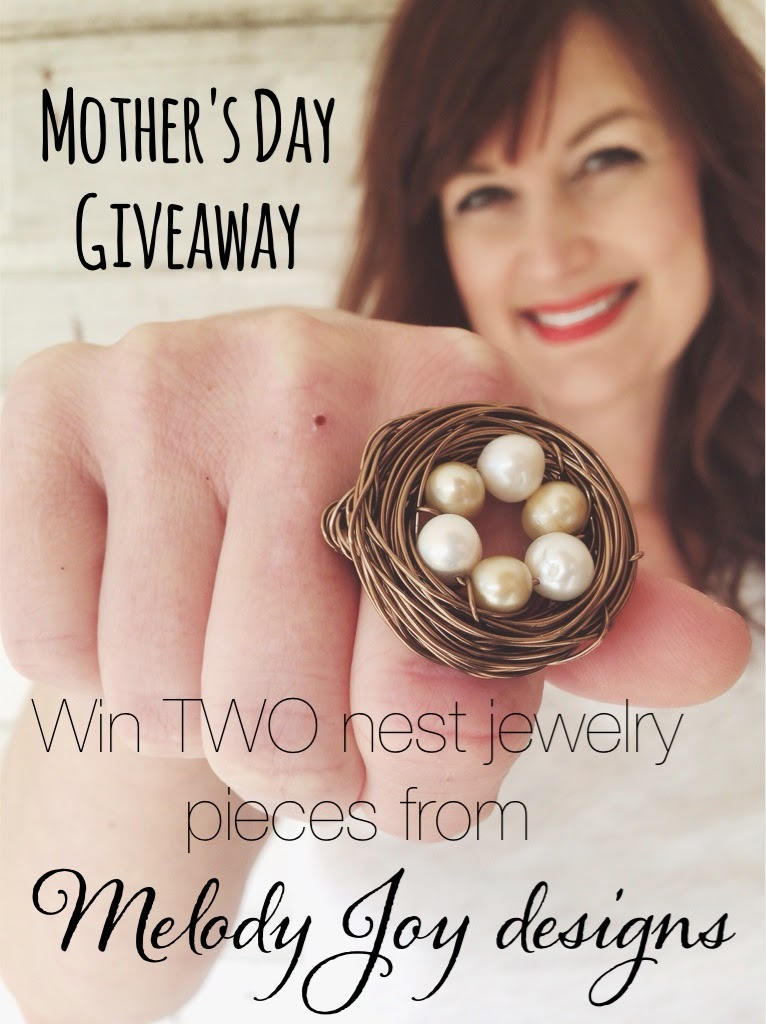 mom sweepstakes the honey pot mother s day giveaway 3343
