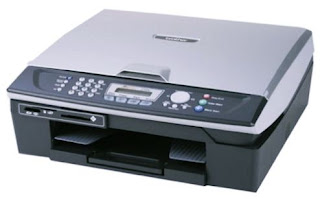 Brother MFC-210C driver download mac, windows, linux and setup