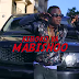 DOWNLOAD Mp4 | Harmorapa Ft Juma Nature - Kiboko Ya Mabishoo | NEW VIDEO