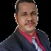 Jair Alves