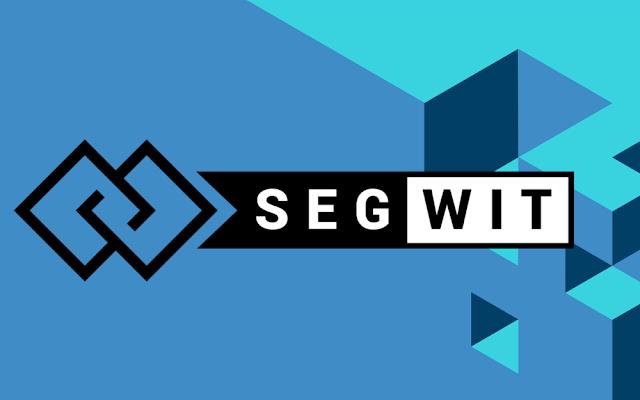 SegWit hard fork
