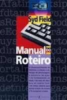 Manual do Roteiro - Syd Field