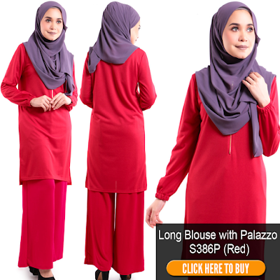 http://www.lazada.com.my/jf-fashioin-julie-long-blouse-with-palazzo-s386p-red-17299317.html?offer_id=2583&affiliate_id=149827&offer_name=MY+Banner+Generator&affiliate_name=Wan+Norizan+binti+Abdul+Hamid&transaction_id=10268402cd2f0a08378e9234874254