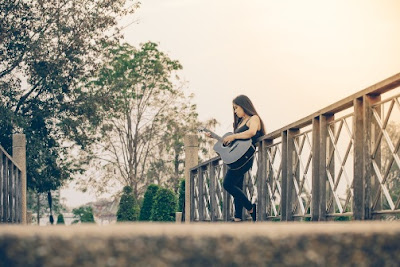 5 Hal Mesra Yang Bisa Membuat Hubungan Tambah Mesra
