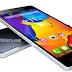 Télécharger Salora Arya A1 Plus Mobile USB Driver pour Windows 7 - Xp - 8 - 10 32Bit / 64Bit