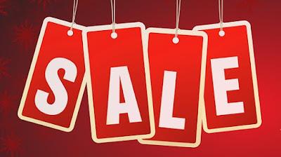 Excelentes ofertas en 10 móviles de menos de 400 euros