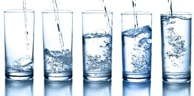su-tüketimi
