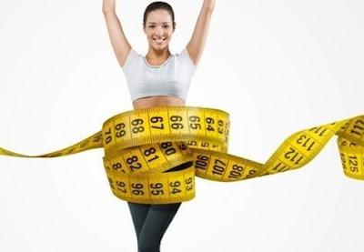 أفضل رجيم للتخلص من الأرداف ... نظام غذائي 4 أسابيع فقط للحصول على جسد رشيق