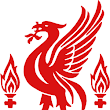 Me, Myself and Sinz: Liverbird
