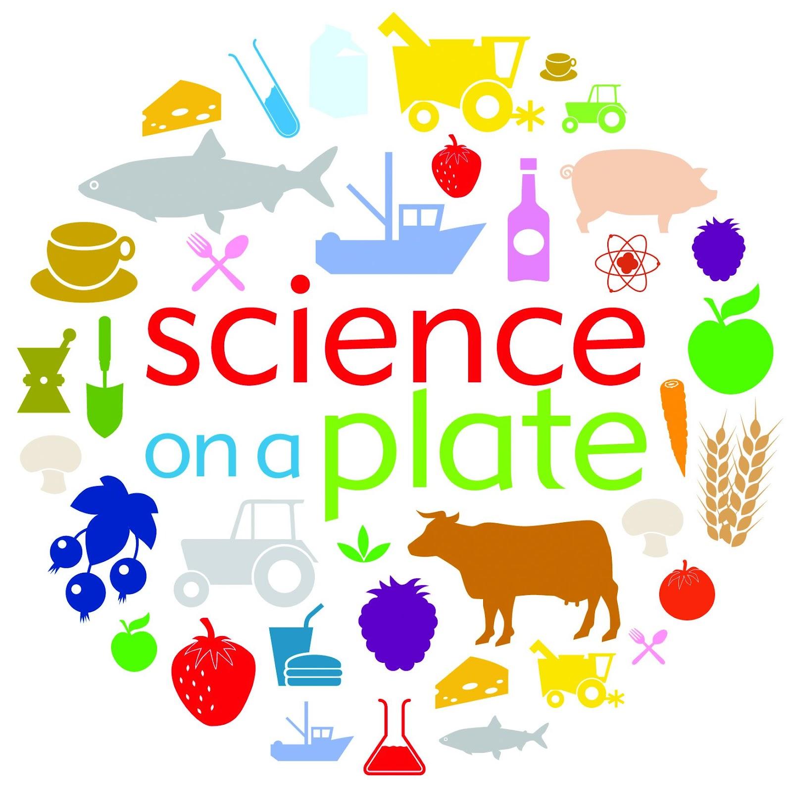science plate nutrition food edinburgh europe bhl aberdeen university taken should exhibition scientists served circle rowett abdn ac