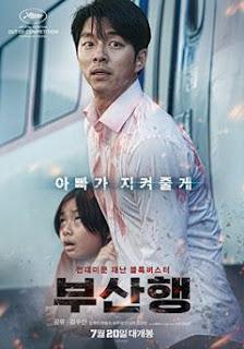 film korea sedih bikin nangis