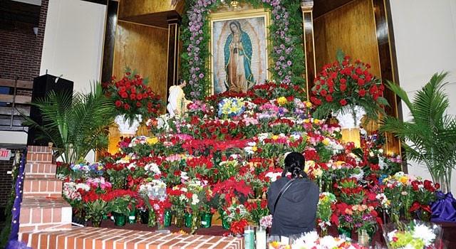 Principales Costumbres y Tradiciones de Gomez Farias y