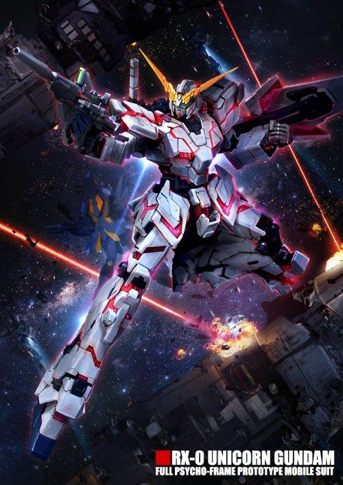 Daniel Kamarudin theDURRRRIAN deviantart ilustrações ficção científica anime gundam robôs gigantes mechas