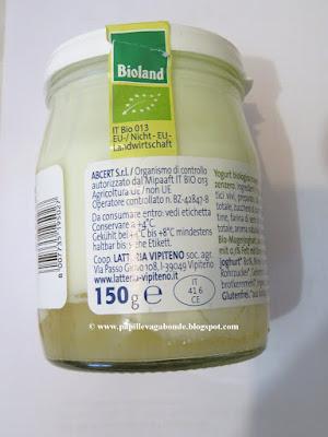 è lo yogurt greco ok per il cancro alla prostata