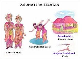 Inilah Daftar Lengkap 34 Provinsi Di Indonesia Riau Citizen