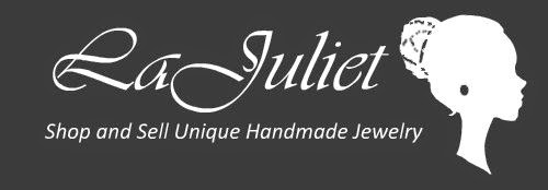 http://www.lajuliet.com/index.php/sell/useritems?start=27