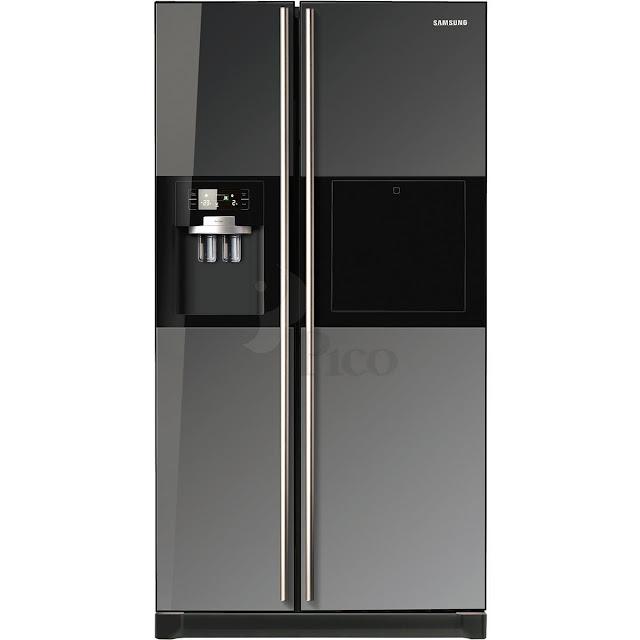 Cách sắp xếp thực phẩm trong tủ lạnh giúp tăng không gian tủ