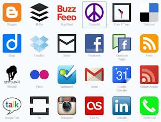 Jasa Pengiriman Artikel Blog Otomatis di Semua Jejaring Sosial Gratis