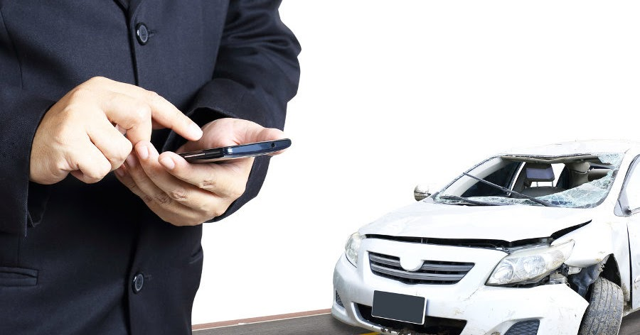 Cheap auto insurance quotes near me ~ Business Finance