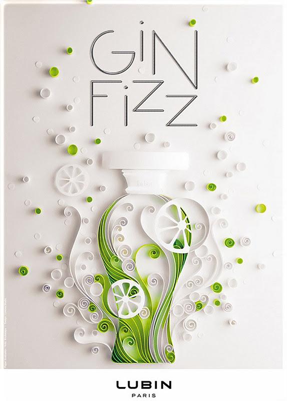 Stunning Quilling Designs By Yulia Brodskaya Vertical