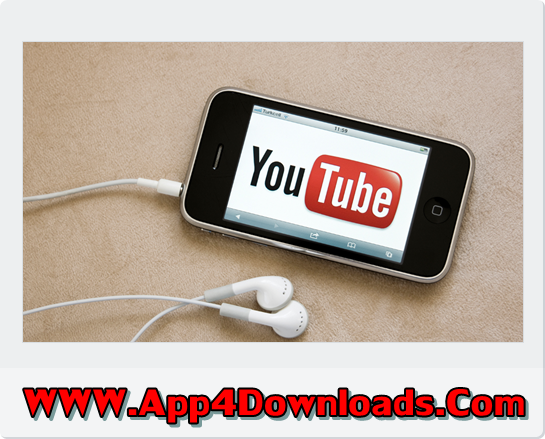 YouTube 11.43.54 Download For Android