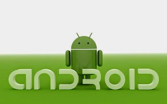 Tips Memindah Aplikasi Pada Android Menggunakan Link2SD