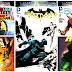 #Comics - DC, Vertigo y Marvel | Cómics Semana del 23 de Marzo 2016 en Inglés | Descarga Directa por Zippyshare