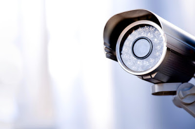 business-security-cameras