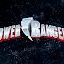 Quadrinho irá apresentar equipe de Power Rangers de 1969