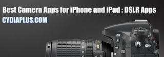 masthead-dslr-category--%2528Get%2BOriginal%2529.png Best Camera Apps for iPhone and iPad : DSLR Apps Technology
