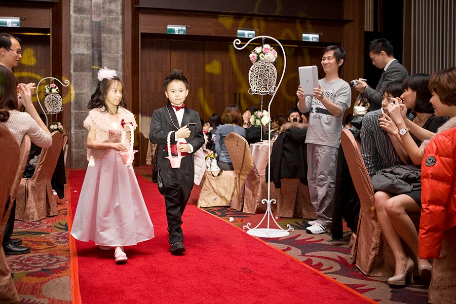 婚禮場地租借佈置價錢推薦台北出租diy戶外注意事項教堂草地