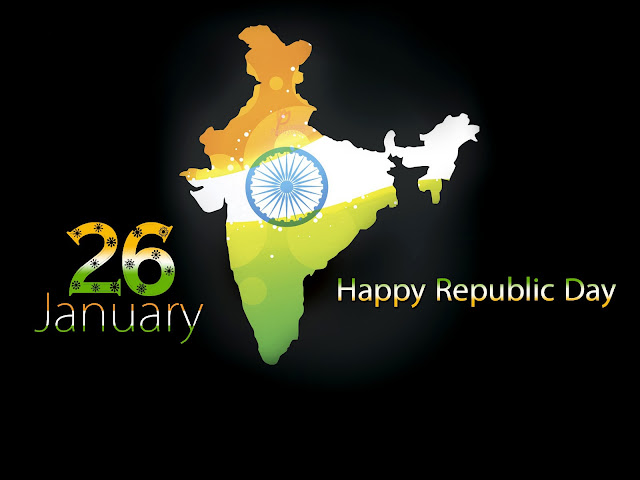 Republic Day 2017 Images Free Download