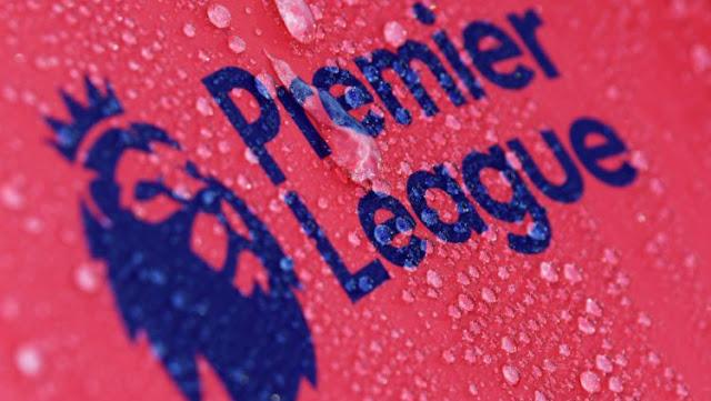 Coca-cola Akan Jadi Sponsor Liga Inggris Musim Depan