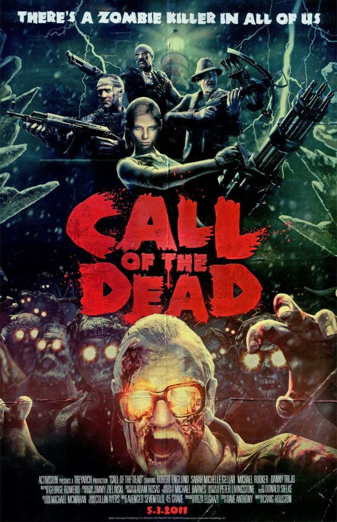 Horror and Zombie film reviews | Movie reviews | Horror ... on call of duty map, black ops map, world at war map, no man's land map, mob of the dead map, call of duty dead ops,