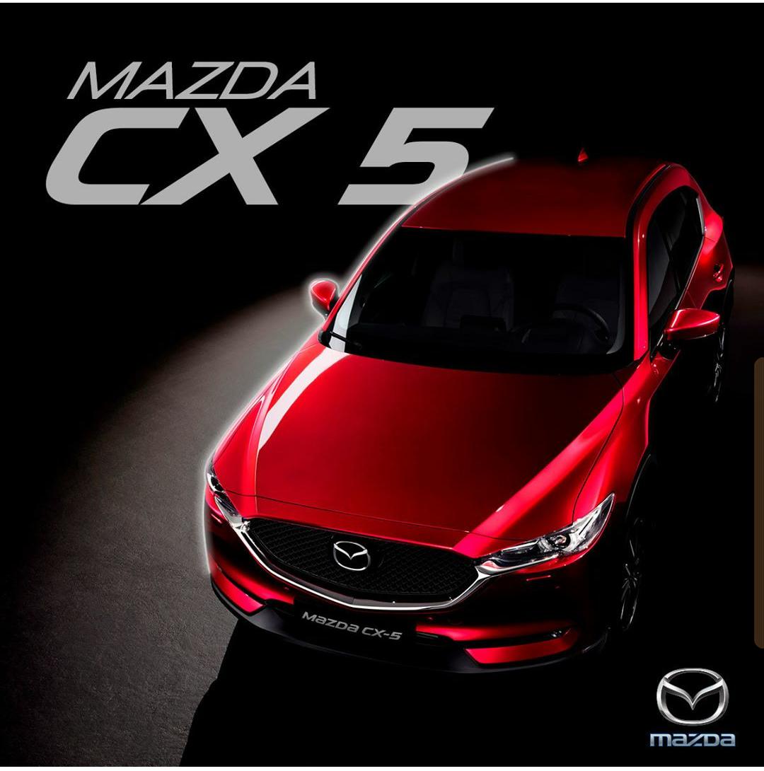 Daftar Harga Mobil Mazda Paling Murah Sales Mazda Surabaya