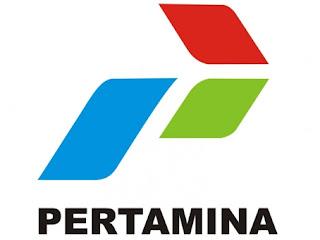 PT. PERTAMINA (Persero)