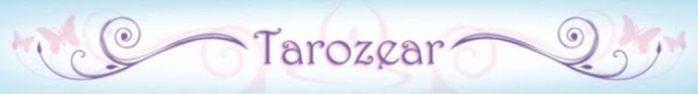 Tarozear