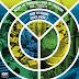 Y Society (Damu The Fudgemunk & Insight The Truncator) -  Know The Meaning