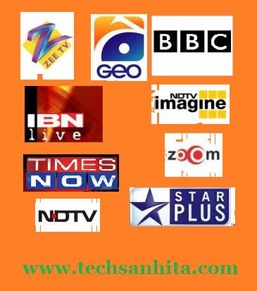 online-live-tv-free