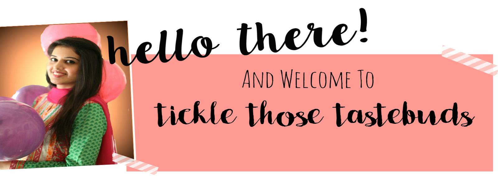 About-Me-Ticklethosetastebuds