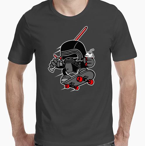 https://www.positivos.com/tienda/es/camisetas/32273-kylo-skate.html