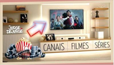 canais - [MELHOR LISTA] NOVA LISTA IPTV COM CANAIS HD [ TELECINE, HBO, MAX PRIME,COMBATE, BBB17] JORGE%2BDE%2BJORGE