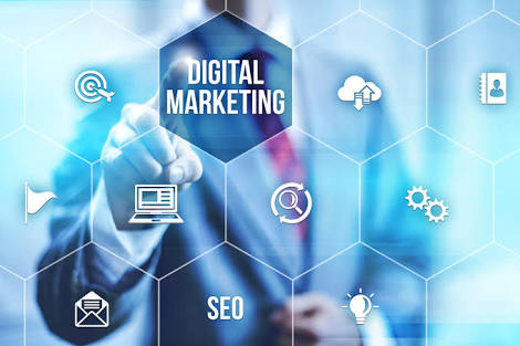 Tips to Master your Digital Marketing