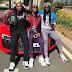 Is Robbie Malinga Jr or Yeye Jr? Tbo Touch please help #BlackTwitter