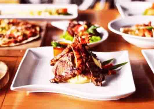 Makanan Resto https://nungtung.blogspot.com